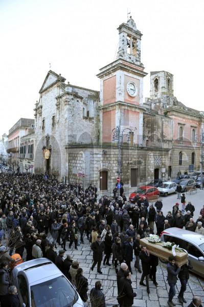 funerale_fabrizio2