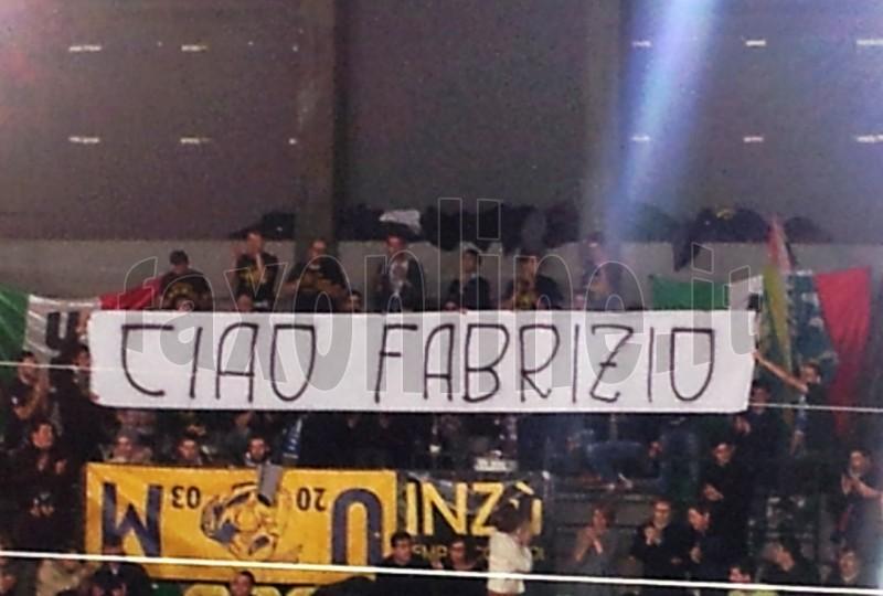 striscione_fabrizio