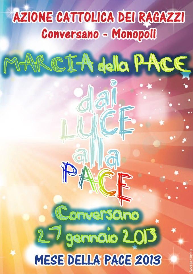 MARCIA_DELLA_PACE