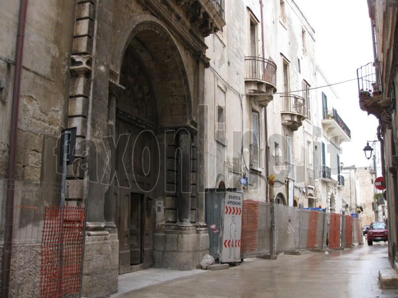 palazzo_martinelli_010