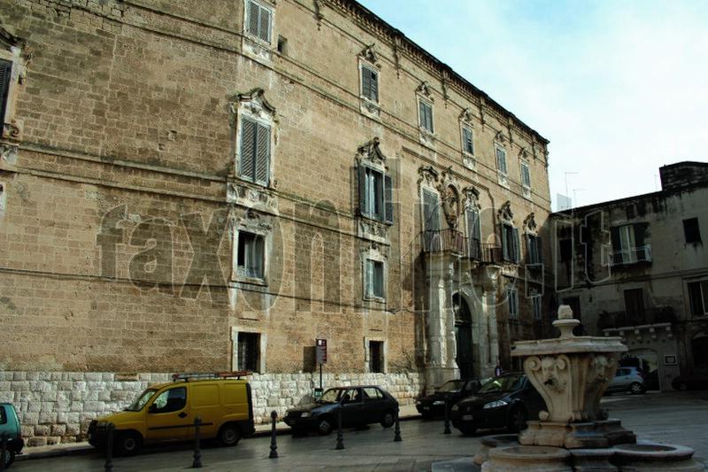 palazzo_palmieri_colore