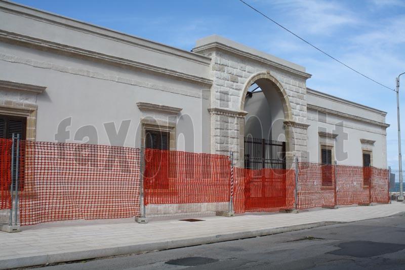Nuovo_Museo_Pascali