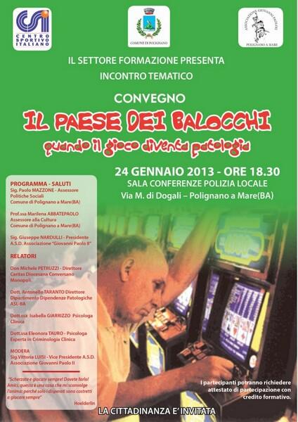 paese_dei_balocchi_new