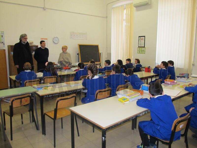 scuola_minzele