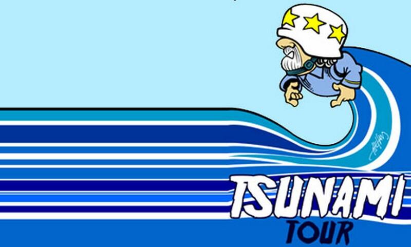 tsunami_tour