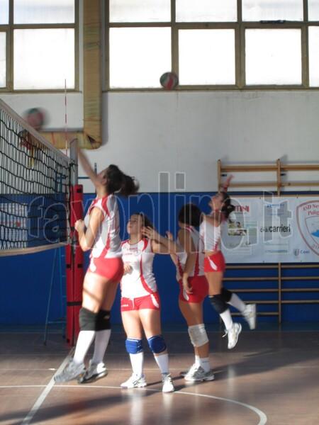volley_8