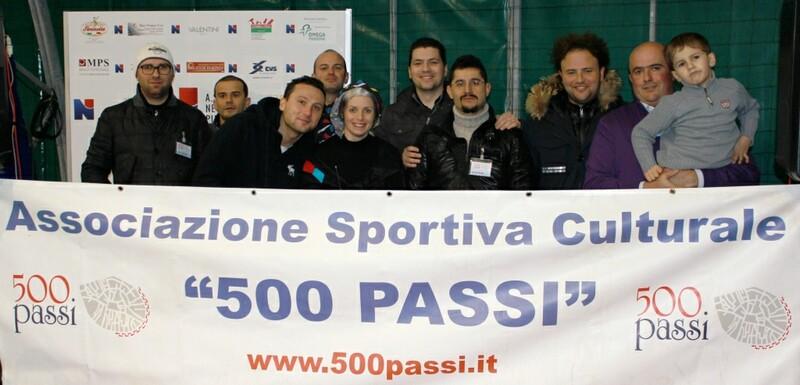 befana_dei_500_passi2