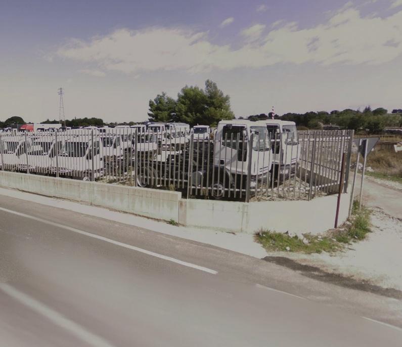 parcheggio_iveco_di_pinto