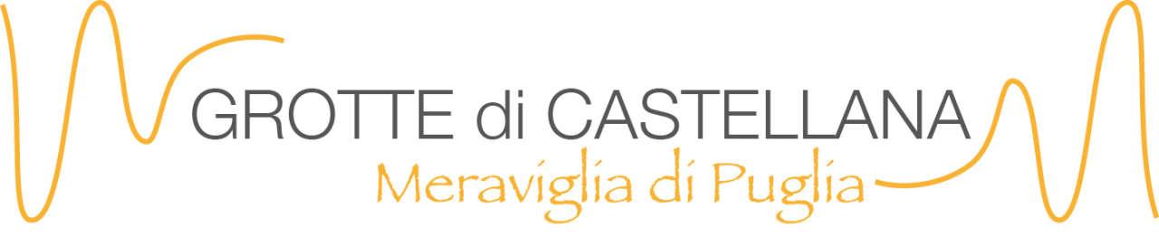 GrotteDiCastellana MeravigliaDiPuglia logo