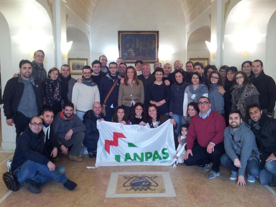 gruppo_anpas