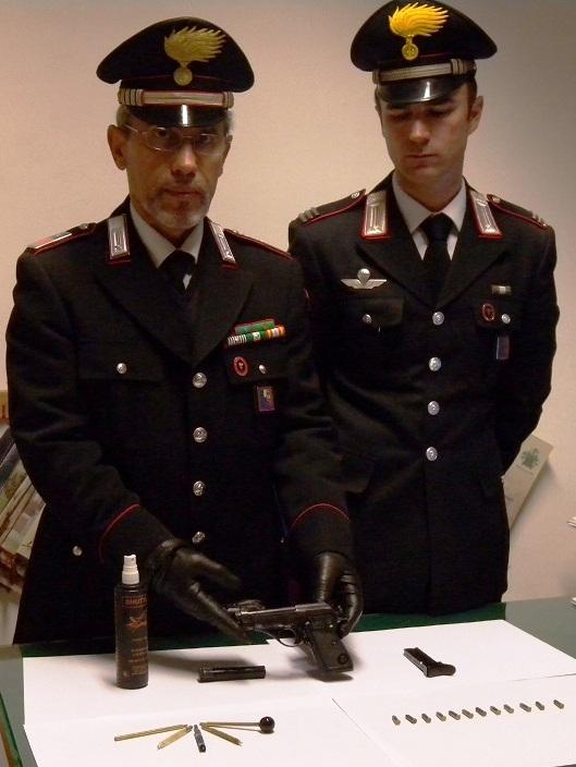pistola_castellana