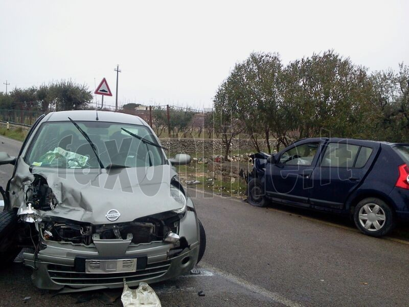 Incidente_Turi_Conversano_9_febbraio_2