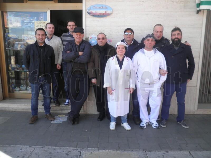 Associazione_Portavecchia