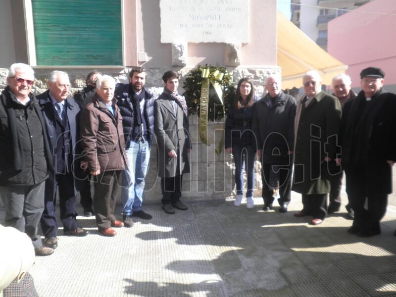 commemorazione2