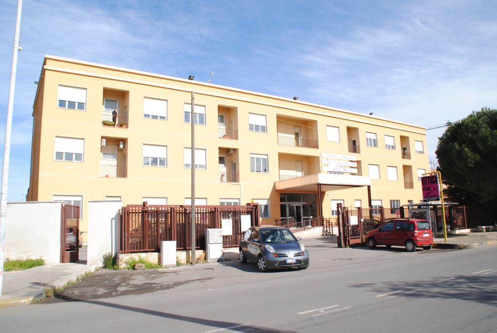 day_hospital