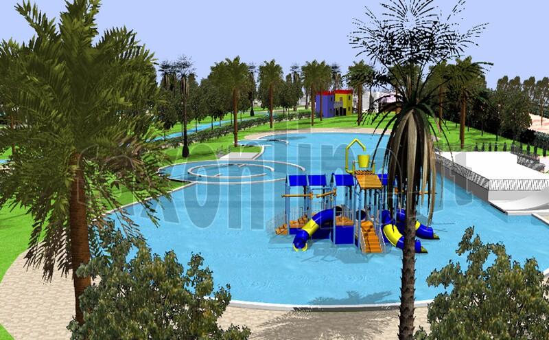parco_acquatico_2