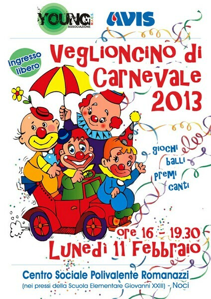veglioncino_di_carnevale-loc.jpg