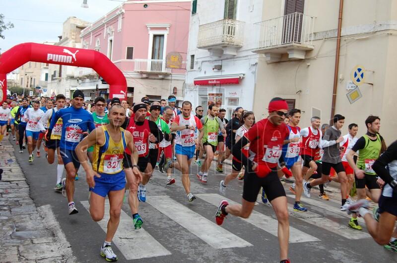 Atletica_4_Corsamare