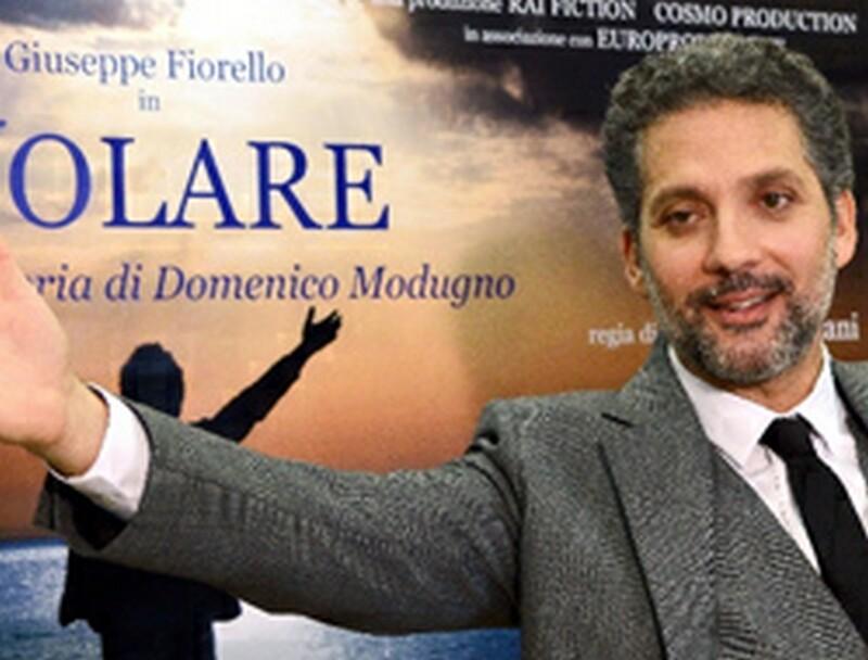 Beppe-Fiorello-Domenico-Modugno