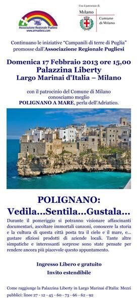 cartoncino_Polignano_