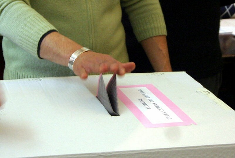 voto-politiche-2013