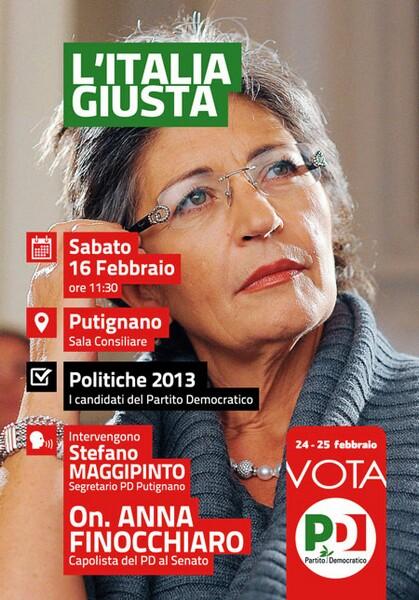 loc.vota_pd