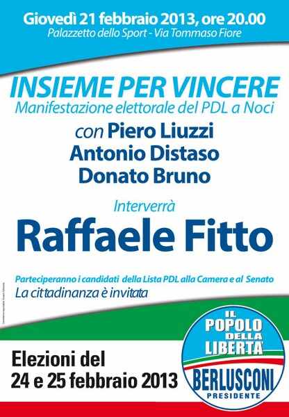 manifestofitto web