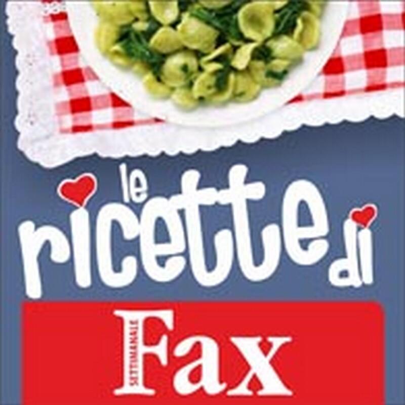banner_le_ricette_di_Fax_2