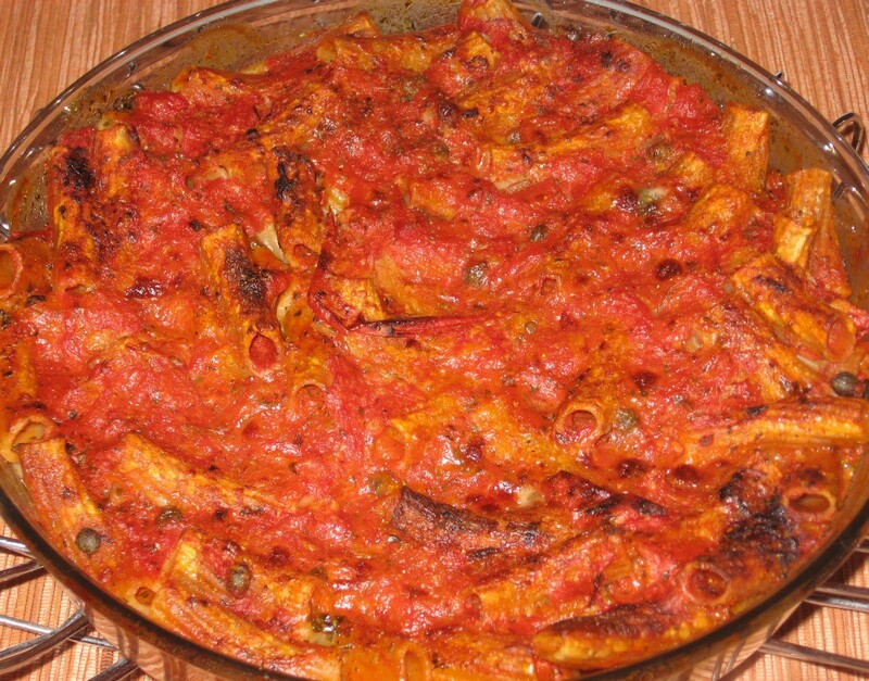 penne_alla_pizzaiola