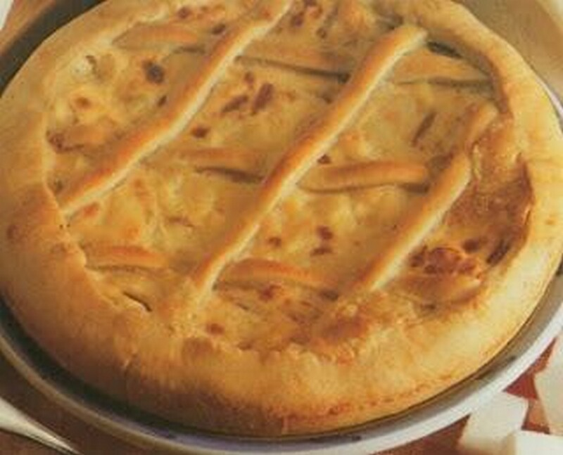 pie_al_prosciutto_crudo