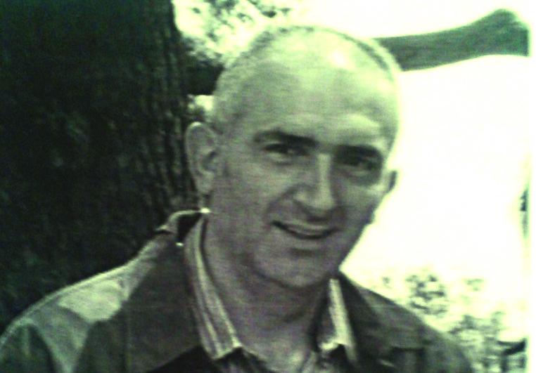 Cesare_Bianco