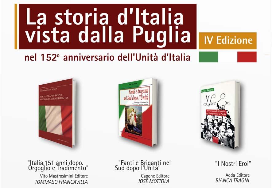 storia_ditalia