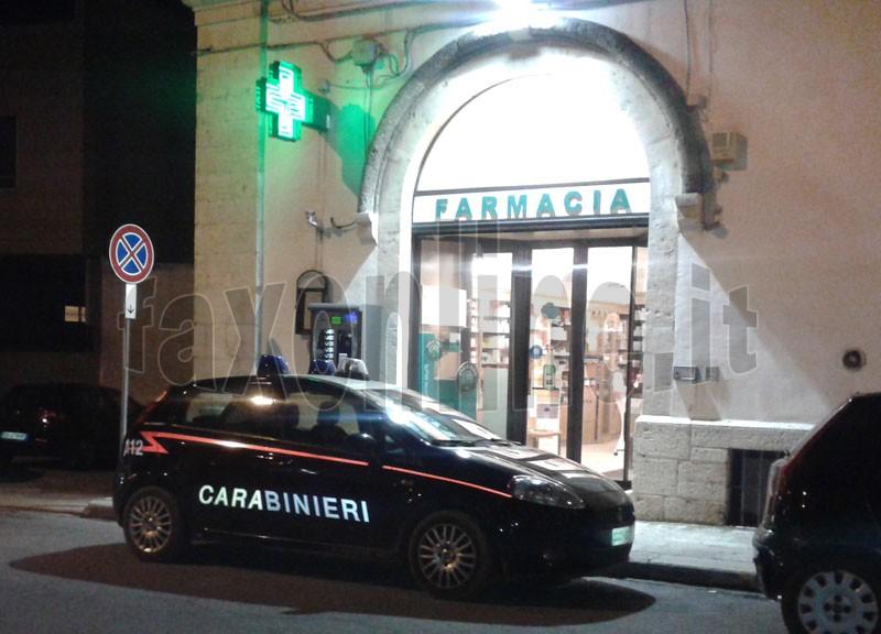 wt-rapina_farmacia_via_positano