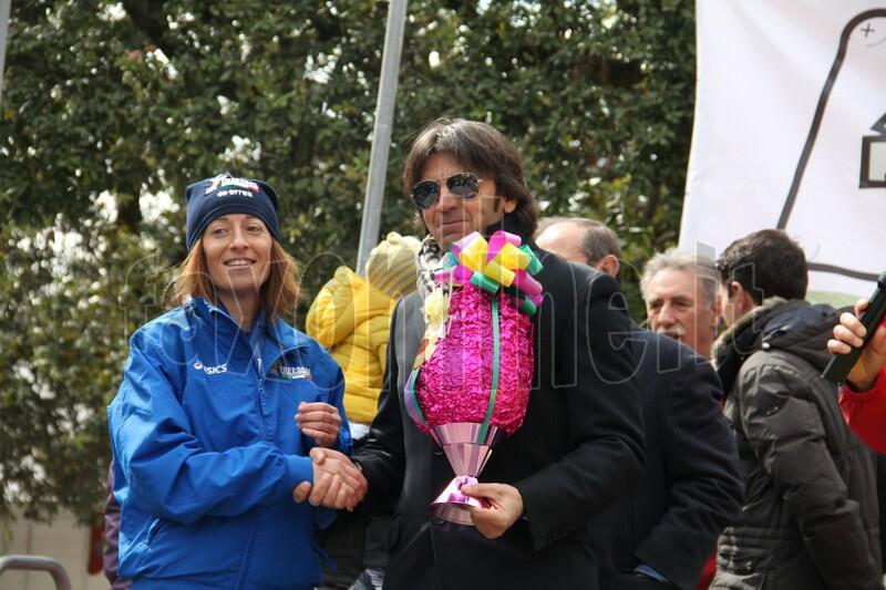 pina_andresini_1libera