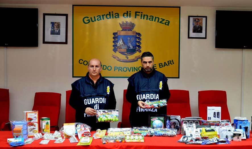 sequestro_finanza1