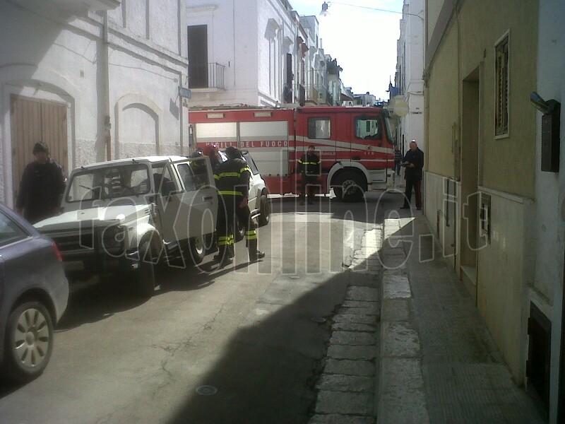 ispezione_allauto_che_perde_gas_2