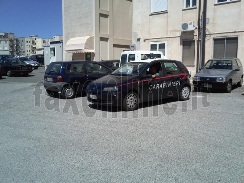 carabinieri_ospedale