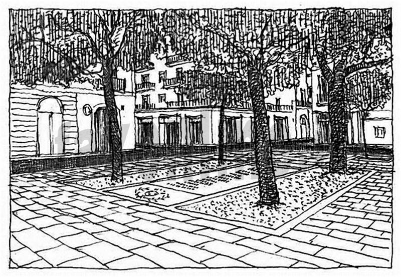disegno_ingresso_rifugi