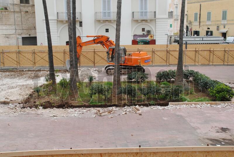 lavori_piazza_XX_Settembre2
