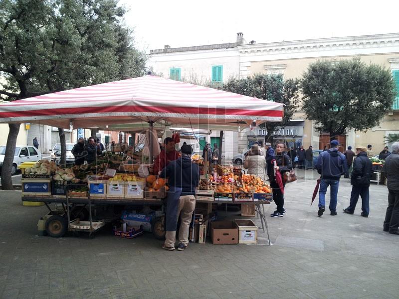 piazza_manzoni