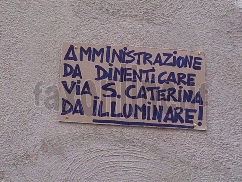 via_s.caterina_1