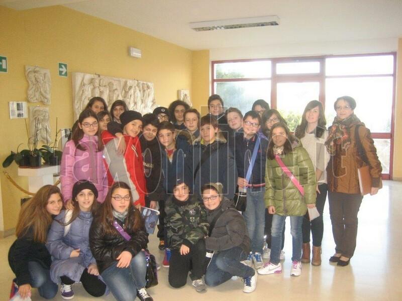 Gallo_2_Circolo_3