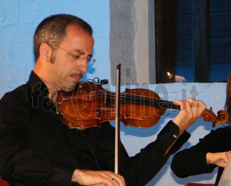 Giuseppe_Amatulli_ph_Cupertino_musicista
