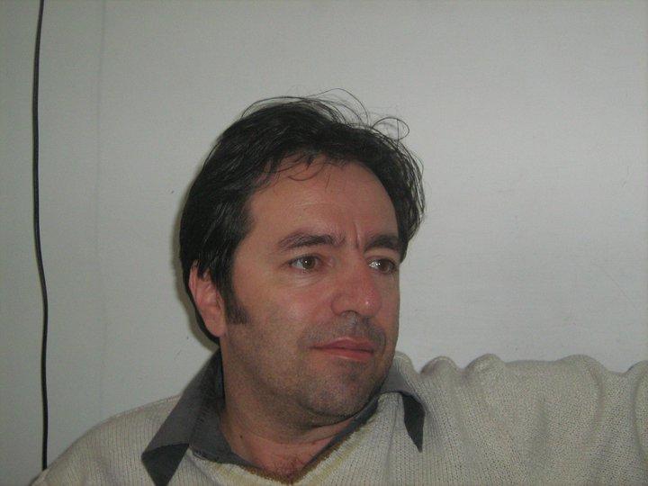 Angelo-Focarelli