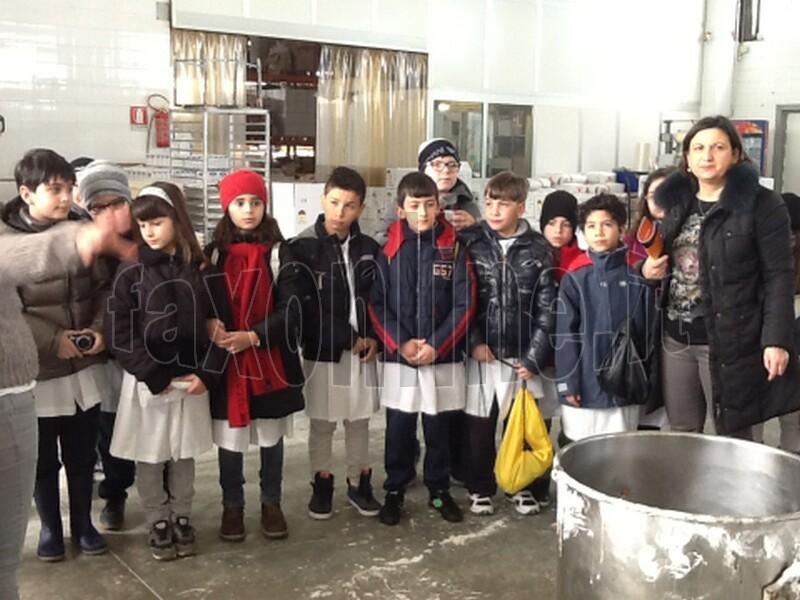Bambini_in_visita_alla_Puglialimentari_003
