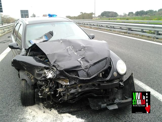 Incidente_SS16_lybra