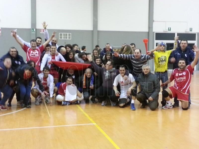 Intini_Volley