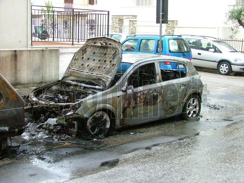 auto_incendiate-polignano_1
