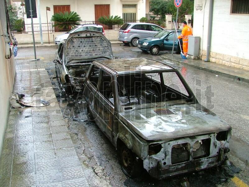 auto_incendiate-polignano_3