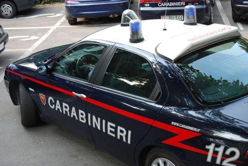 carabinieri_copy